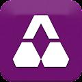 Meezan Mobile Banking APK for Ubuntu