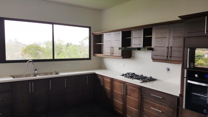 casas en venta carmen de viboral 585-21609