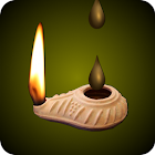 Oil the Lamp 1.0