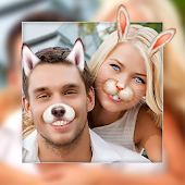 Download PIP Effect - Photo Editor APK on PC