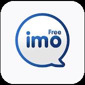 Calls Video Imo Free