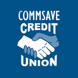 Commsave Credit Union