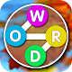 Wordscapes 2017 : Word Connect & Crossword Puzzle