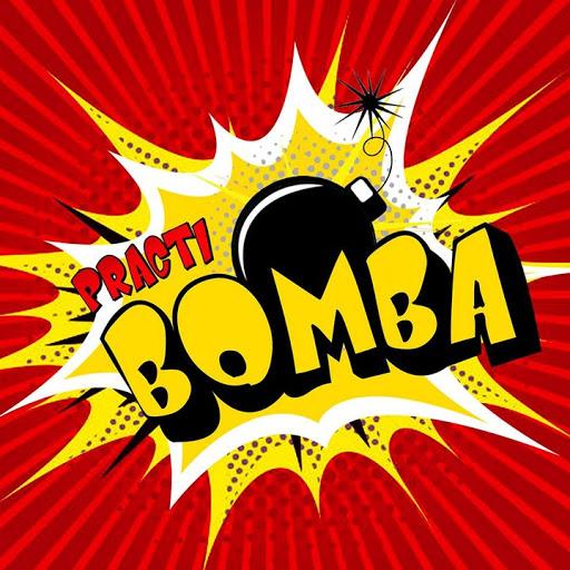 La Practi-Bomba