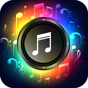 Pi Music Player - Free Music Player, YouTube Music Online PC (Windows / MAC)