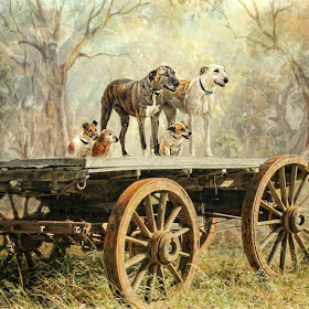 Country Dogs.jpg