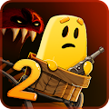 Download Hopeless 2: Cave Escape APK for Android Kitkat