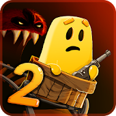 Download Hopeless 2: Cave Escape APK for Kindle Fire