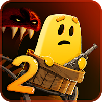 Hopeless 2: Cave Escape For PC (Windows And Mac)