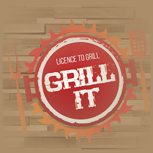 Download Grill It For PC Windows and Mac
