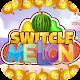 Switcle Melon