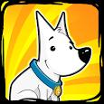 Dog Evolution - ? Clicker