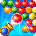 Download Fruits Shooter APK for Laptop