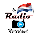 Radio Netherlands APK for Ubuntu
