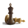 APK Game Bluetooth Chessboard for iOS