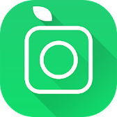 PlantSnap - Identify Plants, Flowers, Trees & More APK Icon