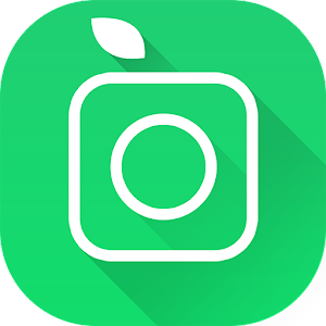 PlantSnap - Identify Plants, Flowers, Trees & More For PC