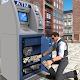 Bank Manager Cash Transit Transport Truck Sim 2018