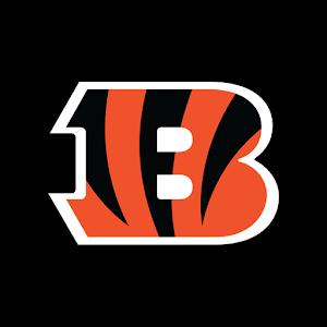 Cincinnati Bengals For PC / Windows 7/8/10 / Mac – Free Download