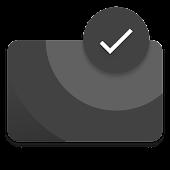 Stuff - Todo Widget APK Descargar