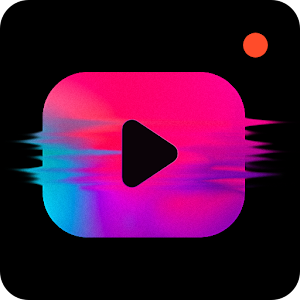 Glitch Video Effect - Video Editor & Video Effects For PC / Windows 7/8/10 / Mac – Free Download