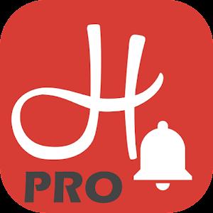 Humble Reminder PRO For PC / Windows 7/8/10 / Mac – Free Download
