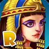 Empire: War of Rome 1.65