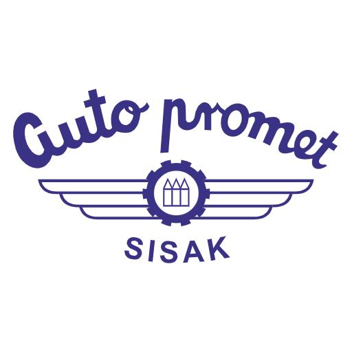 Android aplikacija Auto Promet Sisak na Android Srbija