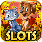 Cats & Dogs Free Slot Machine 1.0