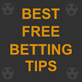 Download BEST FREE BETTING TIPS APK on PC