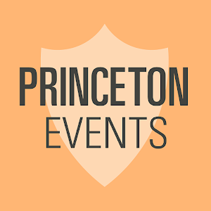 Princeton University Events For PC