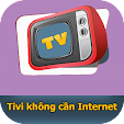 Tivi không.. file APK for Gaming PC/PS3/PS4 Smart TV