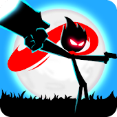 Free Anger of stick 7 - Stickman warriors - Epic fight APK for Windows 8