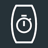 TimerApp for Bose SoundTouch Icon