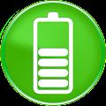 App Battery Power Saver version 2015 APK