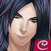 Is-it Love? Colin - Choose Your Story? ? APK Icon