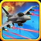 Air War Battle 3D 1.0