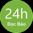 Tin Tuc 24h - Doc Bao