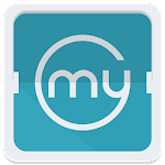 MyTime Scheduler for Merchants 2.5.5 Apk