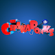 Les chakaponks