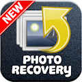 APK App Deleted Photo Recovery for BB, BlackBerry