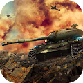 Tower Defense: Tank WAR