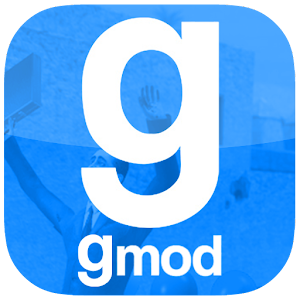 Garry's Mod Gmod Pro For PC
