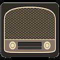 Free Radio Farda Live رادیو فردا APK for Windows 8