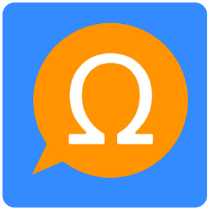Omegle: Random Video Chat For PC / Windows 7/8/10 / Mac – Free Download