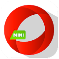 App Fast Opera mini Download Tutor APK for Windows Phone
