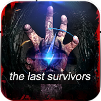 Last of Survivors For PC