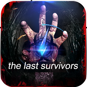 Last of Survivors For PC (Windows & MAC)