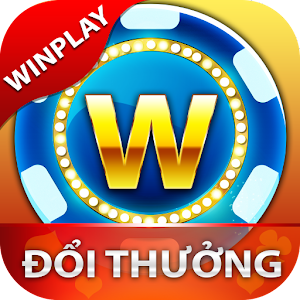 Free Download Game danh bai doi thuong APK for Samsung