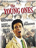 The Young Ones (1961)